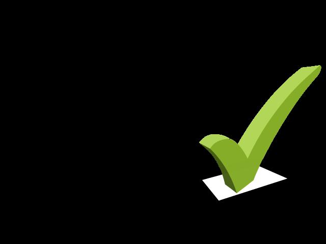 Jac-Y-Do website hosting; Uw website heeft standaard een SSL verbinding