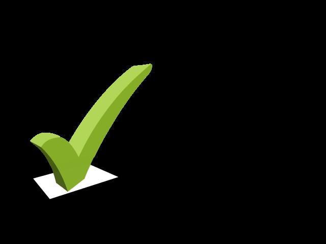 Jac-Y-Do website hosting; een heel jaar alle gemakken van een volledige website!