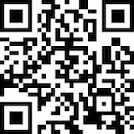 41994239222-harmavcard.png