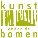 Kunst onder de Bomen - Jac-Y-Do logo design