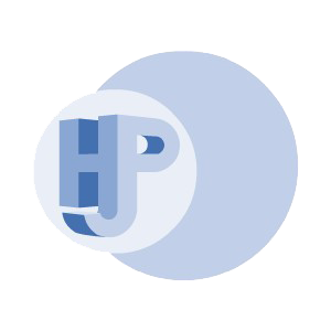 HJP - Jac-Y-Do logo design