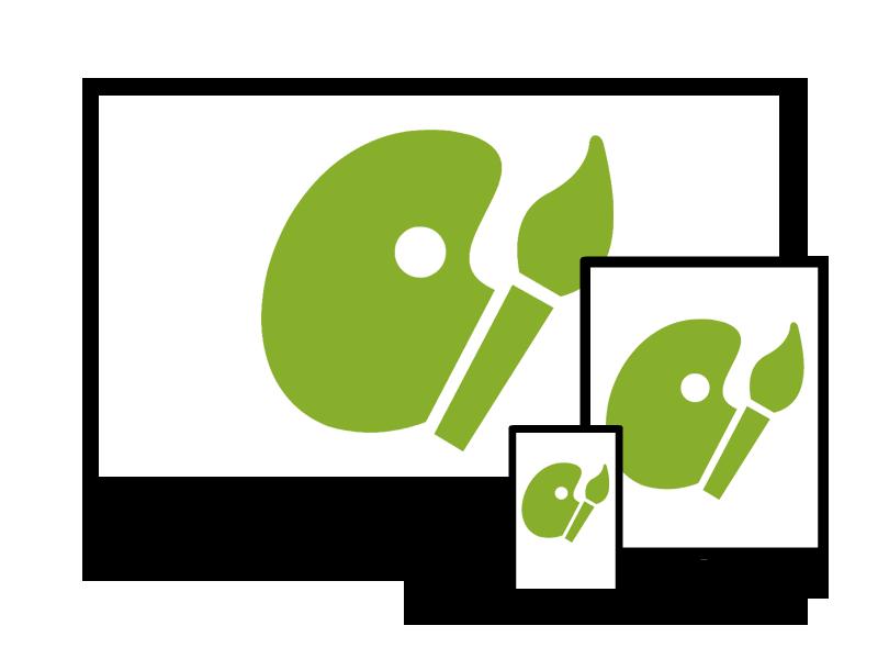 Jac-Y-Do webdesign - website ontwerp voor het kleine bedrijf