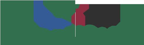 Eelerwoude - Jac-Y-Do logo design