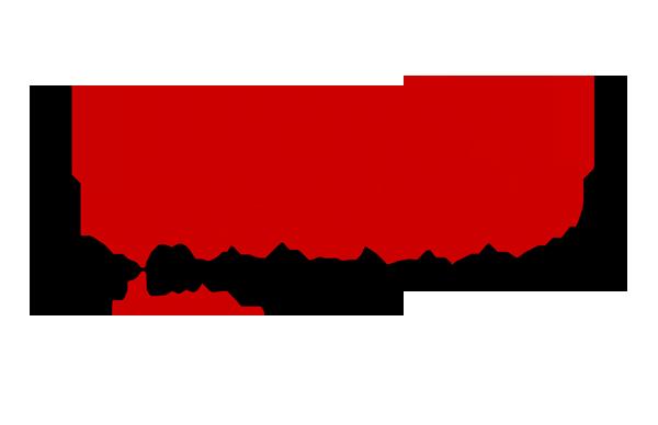 Emrow Flooring - Jac-Y-Do logo design