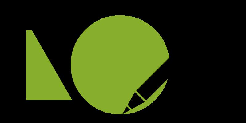 Jac-Y-Do design - als u op zoek bent naar een verrassend ontwerp voor uw bedrijfs logo, briefpapier, posters, flyers, stickers, reclame campagne, etc.