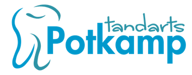 Tandarts Potkamp - Jac-Y-Do logo design